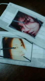 f0046974_1742369.jpg