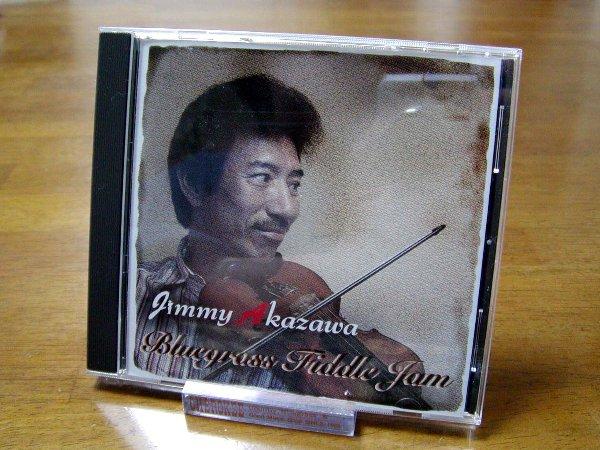 Bluegrass Fiddle Jam_c0057390_0503580.jpg