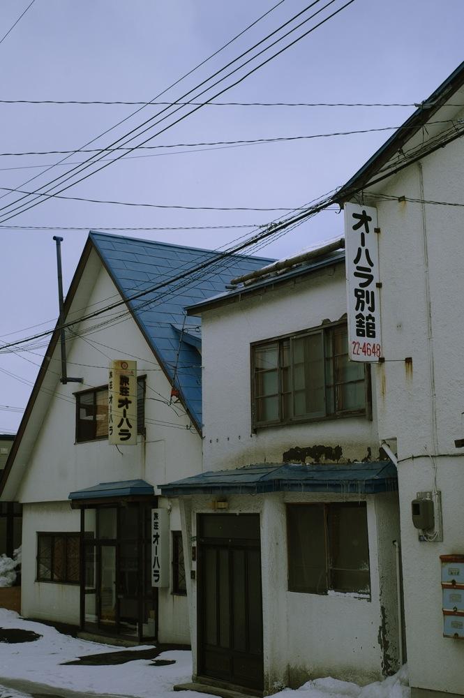 青空_f0042194_16555641.jpg