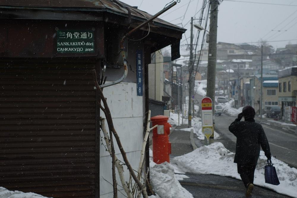 小樽、花園_f0042194_1785951.jpg