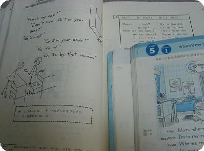 旧プログレスとプログレス21_f0152994_156333.jpg