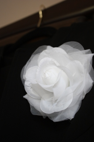 娘の終了式・・・*_f0181000_8205090.jpg