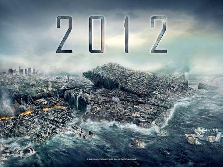 2012人類滅亡説_a0128408_1331992.jpg