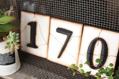 Tile Number & Alphabet_c0118809_037563.jpg