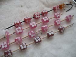 桜色_f0146620_1604799.jpg