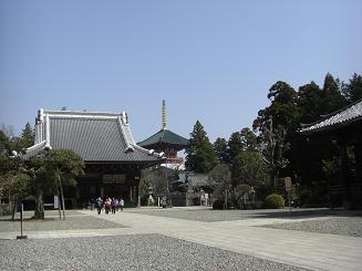 銚子にプチ旅行_a0159640_20224610.jpg