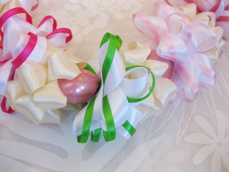 Cupcakes カップケーキ_c0196240_12483964.jpg