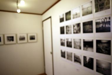 Limelight企画展 『さよならプレスト展』本日より開催です。_e0158242_15542745.jpg