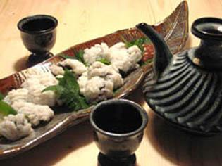 『日本酒をこよなく楽しむ会』_b0153663_1454176.jpg