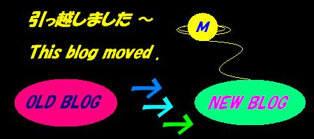 c0196463_2592286.jpg