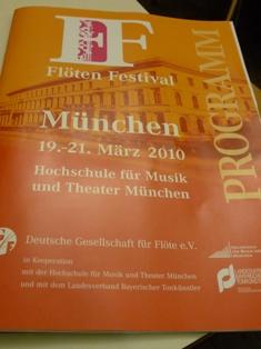 Flute Festival_e0195766_20115924.jpg