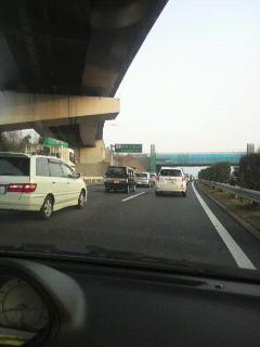 渋滞_e0063268_1161853.jpg