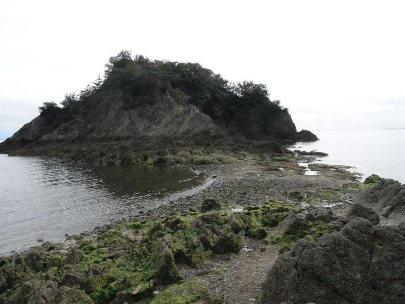 福山鞆の浦・仙酔島_c0173978_22582749.jpg