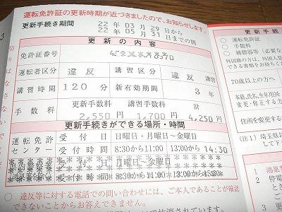 違反者は鴻巣収容所へ_d0061678_11495126.jpg