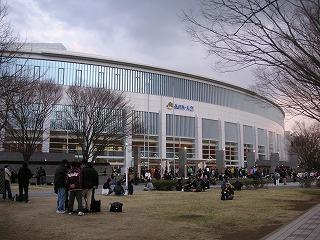 ℃-ute 2010/3/13 松戸・森のホール21_d0144184_20303518.jpg