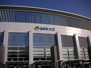 ℃-ute 2010/3/14 松戸・森のホール21_d0144184_20314220.jpg