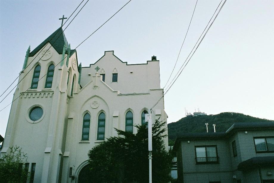 元町の有名・無名の建物たち(1)_a0158797_2238932.jpg