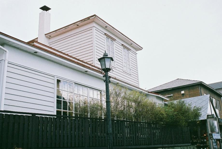 元町の有名・無名の建物たち(1)_a0158797_2239157.jpg
