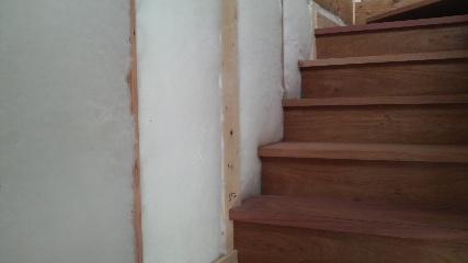 2階へ行けます_f0117498_17463292.jpg