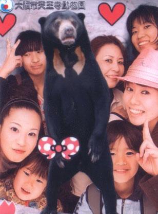 スケッチ遠足_f0215199_184348.jpg