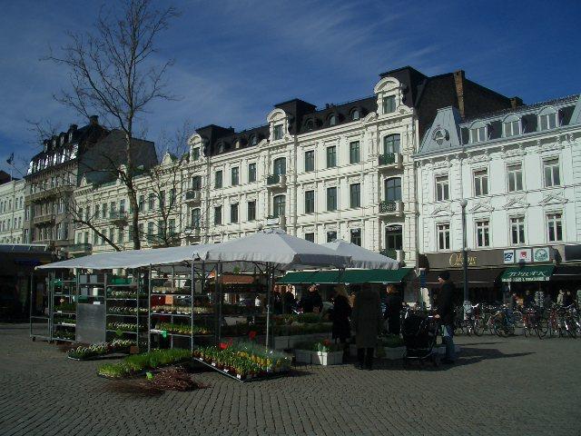 町を散歩 春を感じる時_a0159707_2229546.jpg