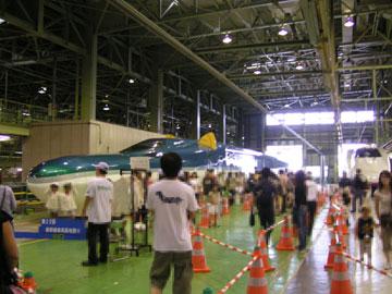 E954-8