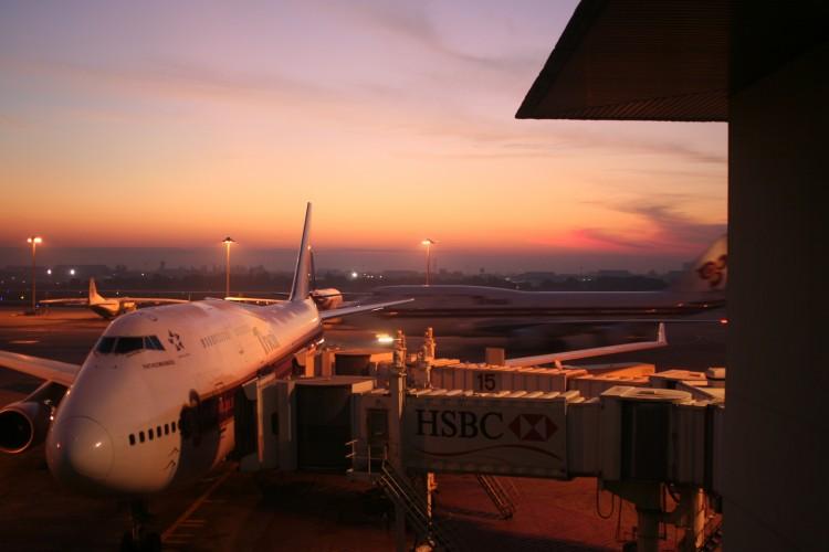 UA(ユナイテッド航空)正規割引運賃の価格変動を記録する_b0061717_345319.jpg