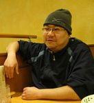 """【対談】「ワンマンライブへの""""たくらみ""""」_f0209723_242692.jpg"""