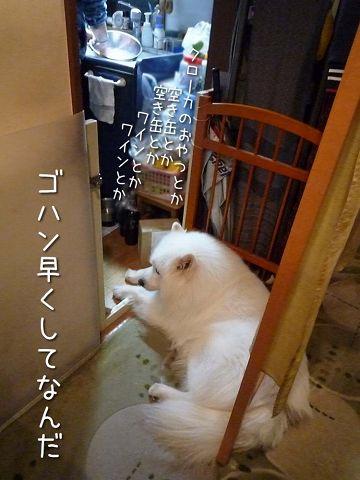 大きな甘ったれ_c0062832_18255021.jpg