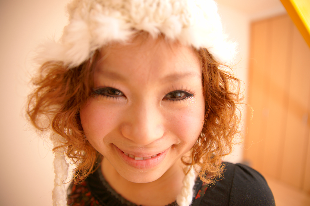 nonちゃんLive撮影at Pine\'s Cafe_c0196354_11295036.jpg