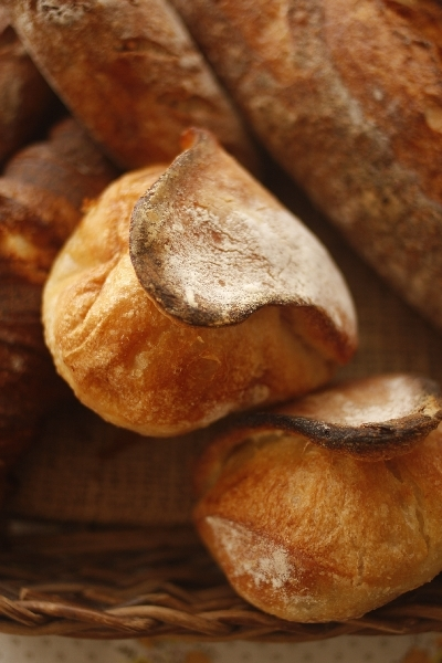 パンが鬼ほどありんす。_f0149855_11245564.jpg