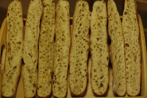 パンが鬼ほどありんす。_f0149855_1183914.jpg