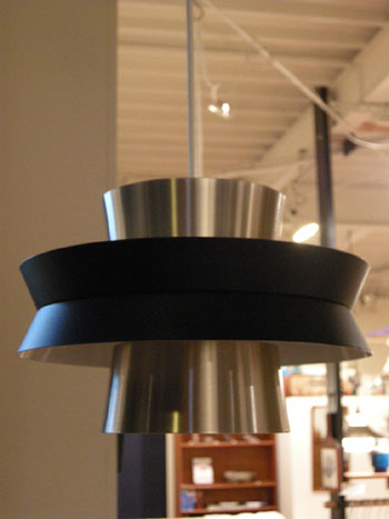 Pendant Light (DENMARK)_c0139773_19211122.jpg