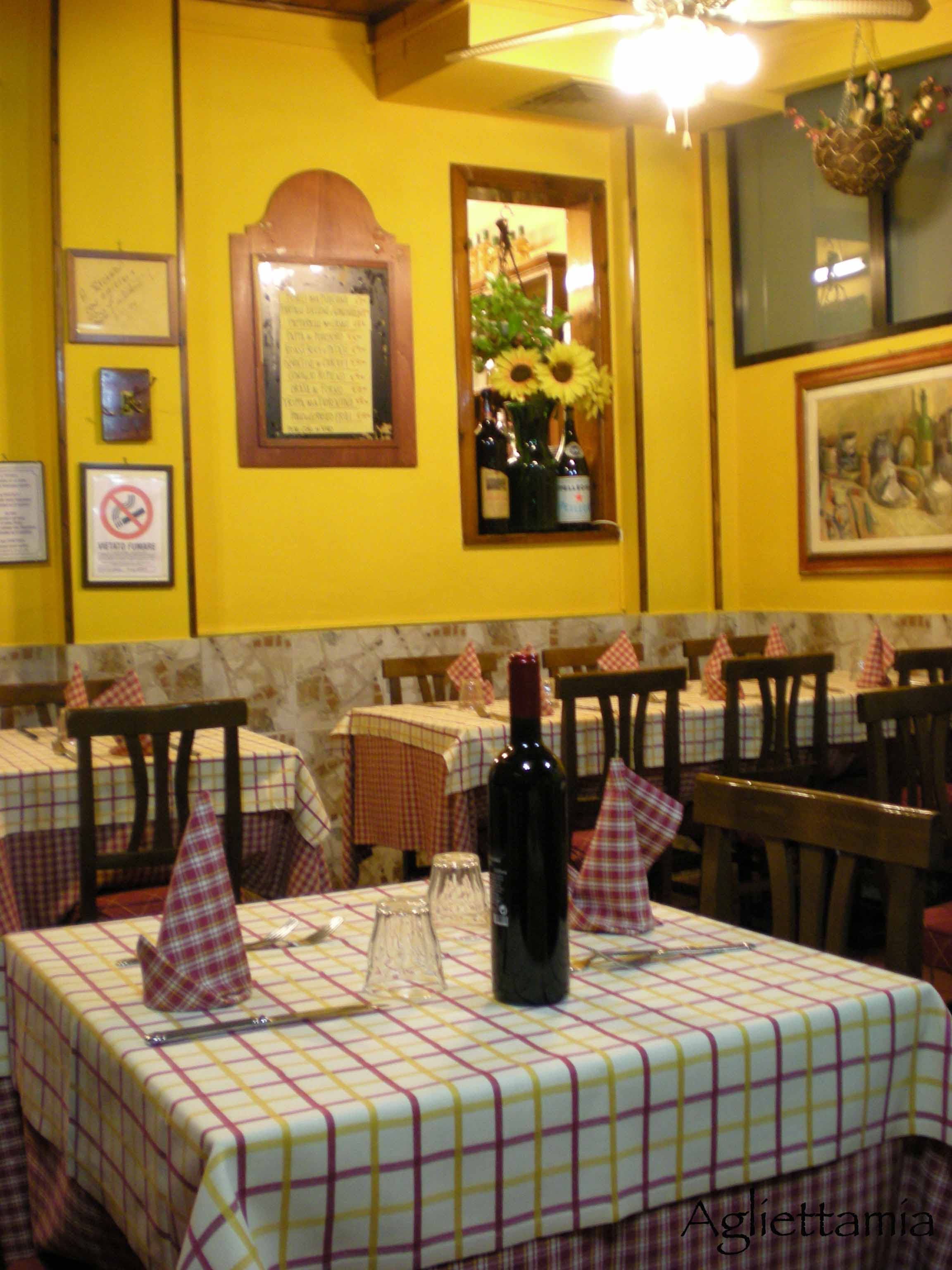 地元のレストラン!!_c0179785_657864.jpg