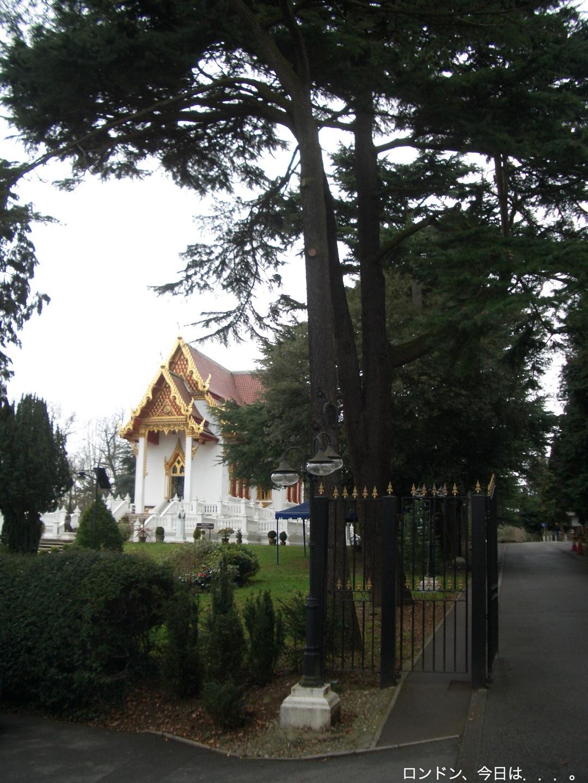 タイの寺院_a0137487_2151134.jpg