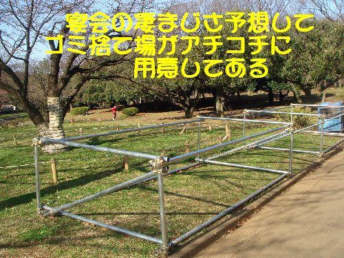 b0101991_1653520.jpg