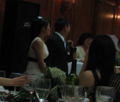 結婚式_b0121501_1344572.jpg