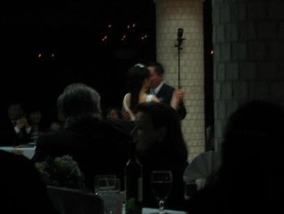 結婚式_b0121501_1351510.jpg
