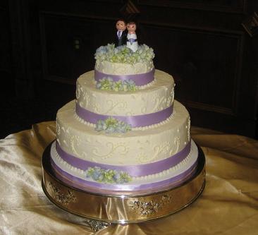 結婚式_b0121501_1354364.jpg