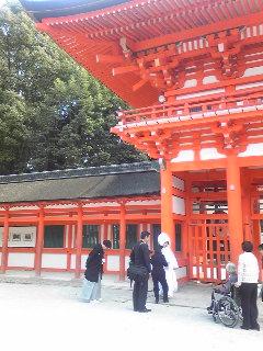 京都nano_c0197505_20314157.jpg