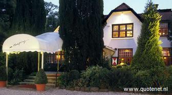 私の行ったお気に入りレストラン オランダ偏_a0159707_19113343.jpg