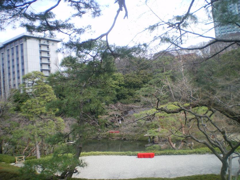 ♪春★『エッセ Spring プレゼンテーション2010』_d0004210_21581255.jpg