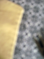 b0089115_15161798.jpg