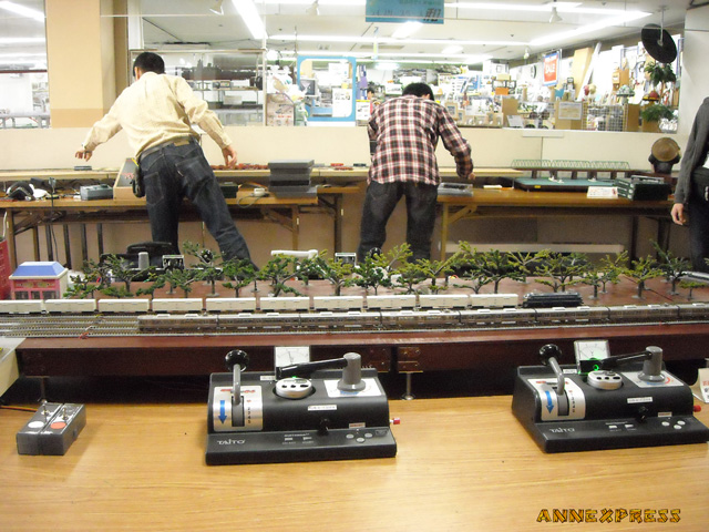 「第4回鉄道模型で遊ぼう in 彦根」レポート(1)_c0018117_21161239.jpg
