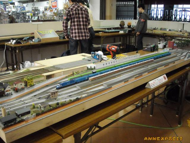 「第4回鉄道模型で遊ぼう in 彦根」レポート(1)_c0018117_21161836.jpg