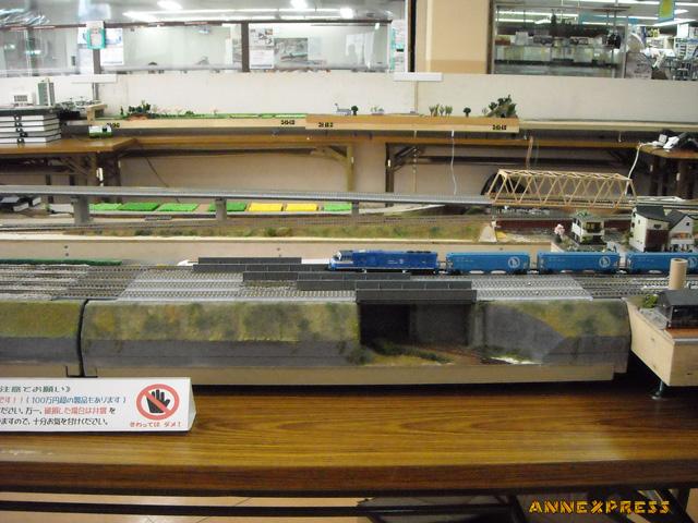 「第4回鉄道模型で遊ぼう in 彦根」レポート(1)_c0018117_21162572.jpg