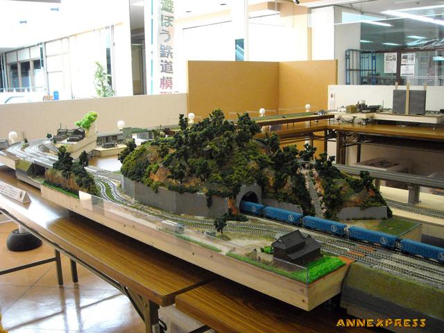 「第4回鉄道模型で遊ぼう in 彦根」レポート(1)_c0018117_21163223.jpg