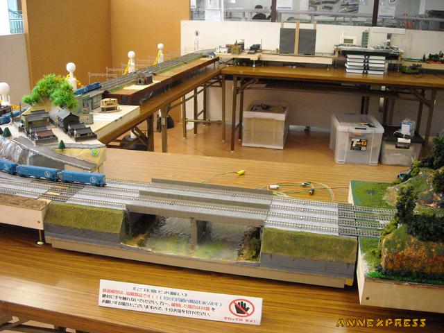 「第4回鉄道模型で遊ぼう in 彦根」レポート(1)_c0018117_21163823.jpg