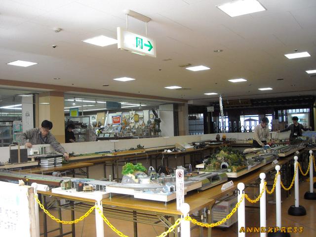 「第4回鉄道模型で遊ぼう in 彦根」レポート(1)_c0018117_2116657.jpg