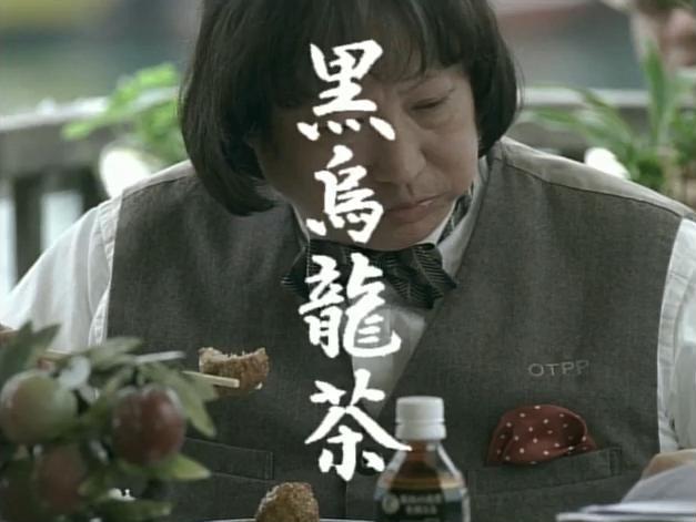 サモ・ハン・キンポーの画像 p1_29